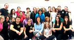 Defensa Personal mujeres Burgos